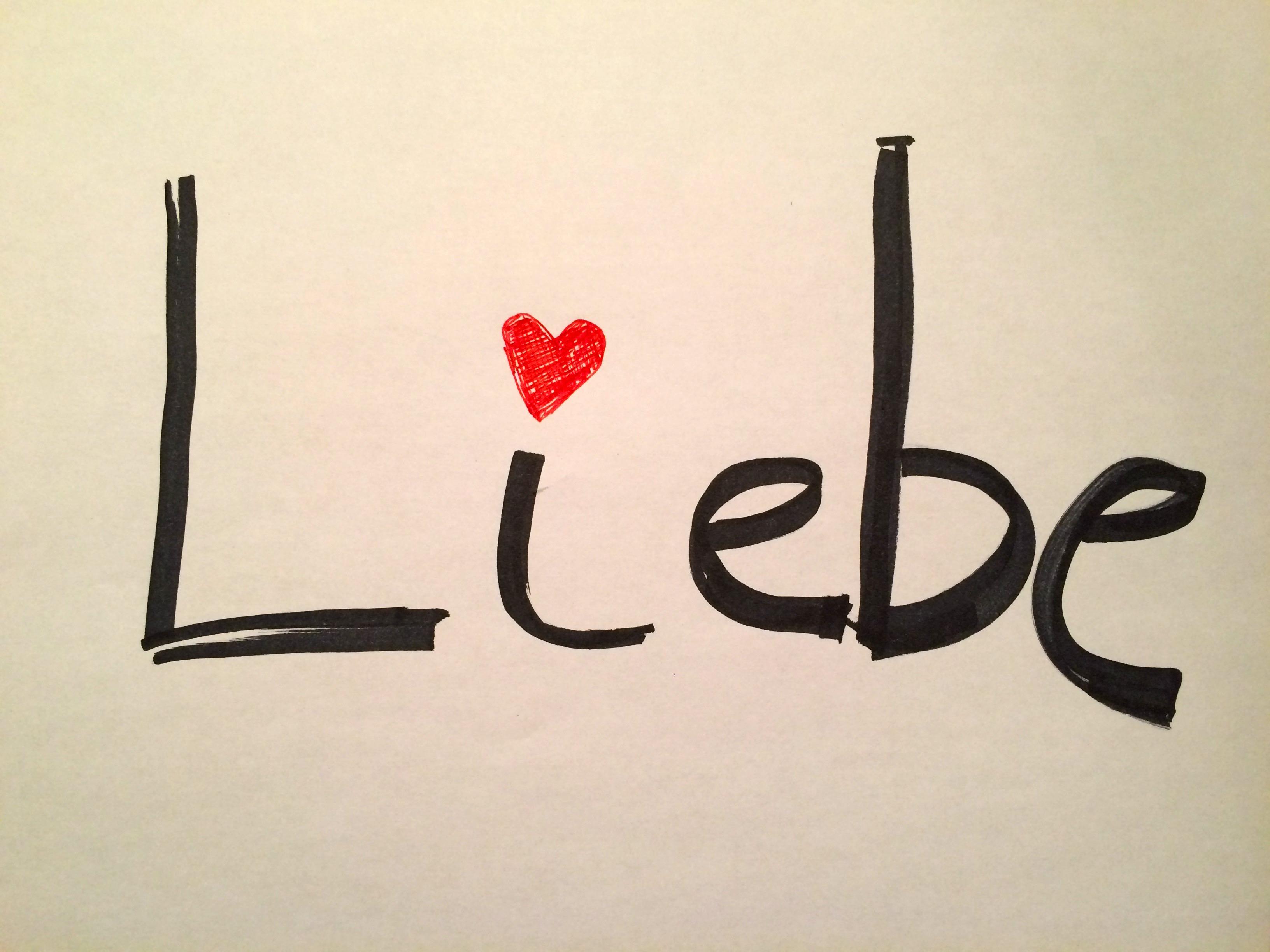 Verlust der Liebe - Mein Partner liebt mich nicht mehr. Ich liebe Dich nicht mehr. Wenn der Partner nicht mehr liebt.