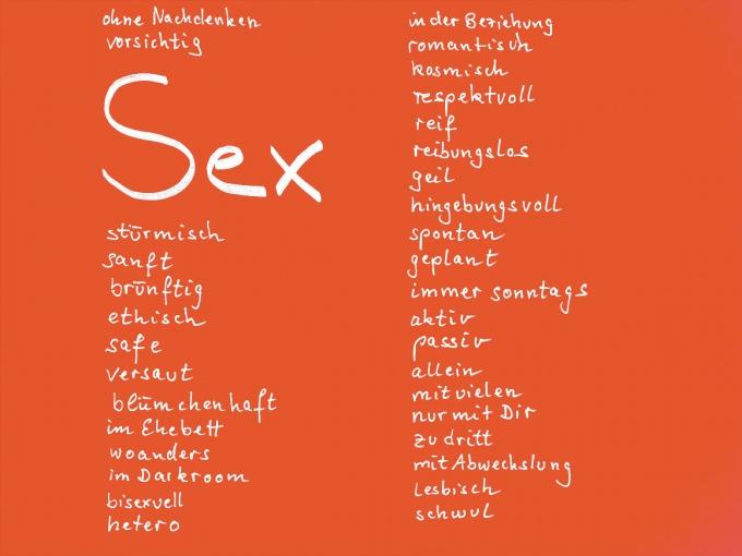 Sex-Sexualität-Sexualberatung-Berlin-Ferdinand Krieg- Paarberatung zum Thema Sexualität